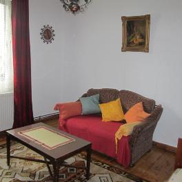 ferienwohnung rheinland pfalz s dliche weinstra e bad bergzabern. Black Bedroom Furniture Sets. Home Design Ideas